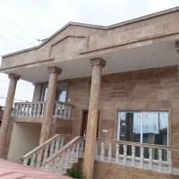 ویلا کلوده روستایی 240 متری کد 212