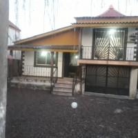 ویلا محمودآباد روستایی 250 متری کد 631