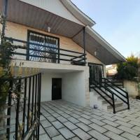 ویلا محمودآباد روستایی 190 متری کد 622