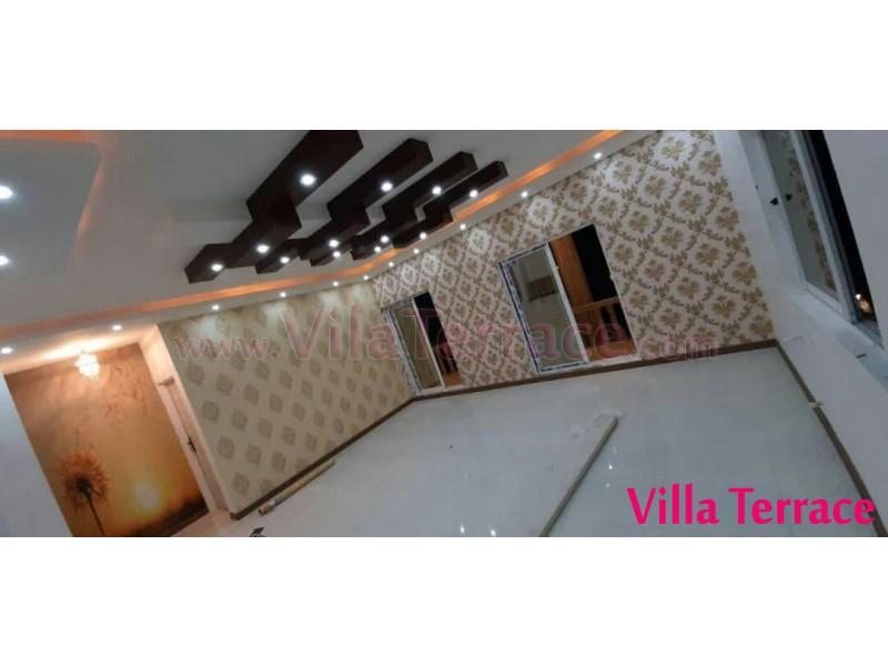 ویلا کلوده روستایی 200 متری کد 217