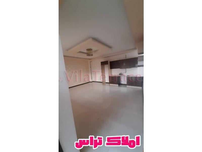 ویلا کلوده روستایی 140 متری کد 553