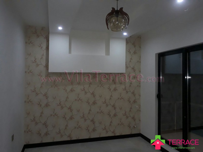 ویلا کلوده روستایی 200 متری کد 332