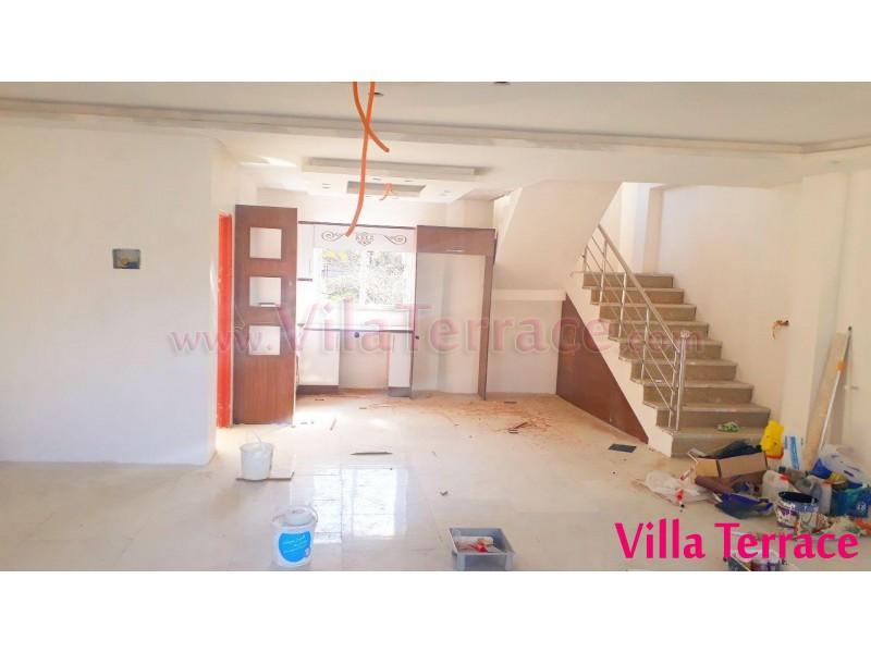 ویلا کلوده روستایی 235 متری کد 310