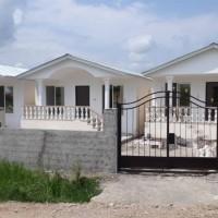 ویلا کلوده روستایی 170 متری کد 458