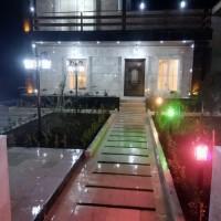 ویلا کلوده روستایی 280 متری کد 627