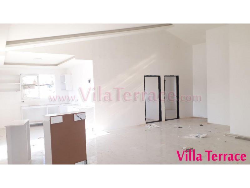 ویلا آمل روستایی 420 متری کد 271