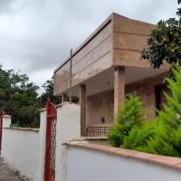 ویلا محمودآباد روستایی 170 متری کد 625