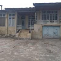 ویلا محمودآباد روستایی 380 متری کد 619