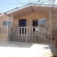 ویلا کلوده روستایی 200 متری کد 367
