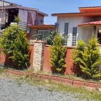 ویلا کلوده روستایی 230 متری کد 594