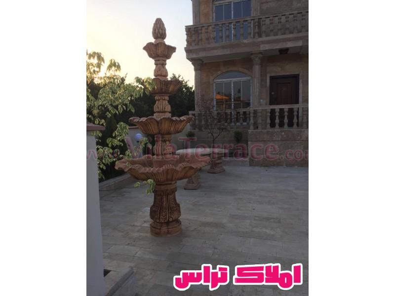 ویلا کلوده روستایی 240 متری کد 411